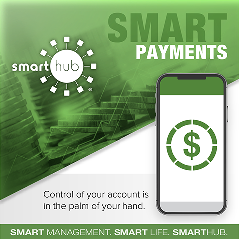 SmartPayments_2.png